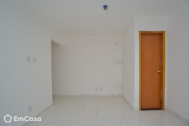 Imagem do imóvel ID-33902 na Rua Tenente Gelás, Tatuapé, São Paulo - SP