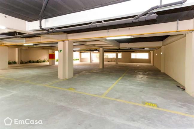 Imagem do imóvel ID-26203 na Avenida Vereador José Diniz, Jardim Petrópolis, São Paulo - SP
