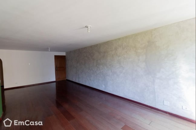 Imagem do imóvel ID-33301 na Rua Oscar Freire, Pinheiros, São Paulo - SP