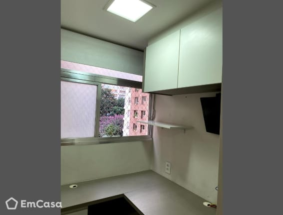 Imagem do imóvel ID-31834 na Rua Mário Amaral, Paraíso, São Paulo - SP