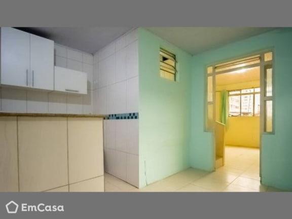 Imagem do imóvel ID-28795 na Rua Alcácer Kehir, Tatuapé, São Paulo - SP