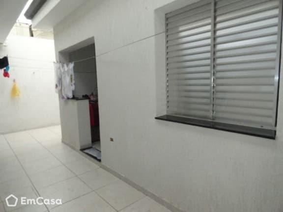 Imagem do imóvel ID-31848 na Avenida do Café, Vila Guarani (Zona Sul), São Paulo - SP