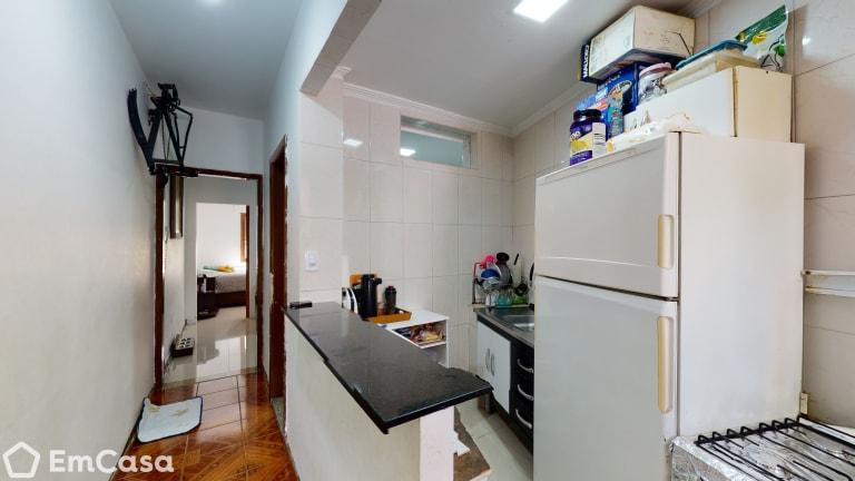 Imagem do imóvel ID-28595 na Avenida Nove de Julho, Bela Vista, São Paulo - SP
