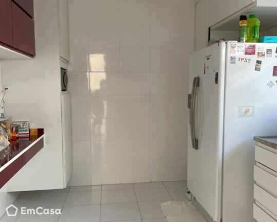 Imagem do imóvel ID-27265 na Rua Beth Lago, Recreio dos Bandeirantes, Rio de Janeiro - RJ