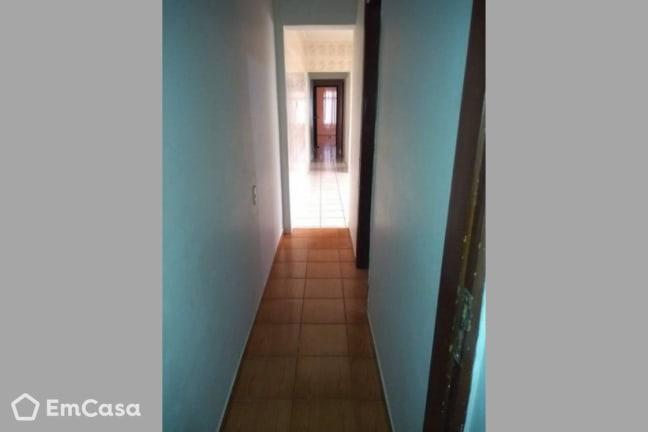 Imagem do imóvel ID-31418 na Rua Galileo Emendabili, Jardim Humaitá, São Paulo - SP