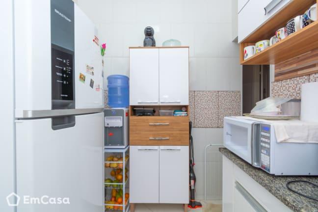 Imagem do imóvel ID-30737 na Rua Caruso, Tijuca, Rio de Janeiro - RJ