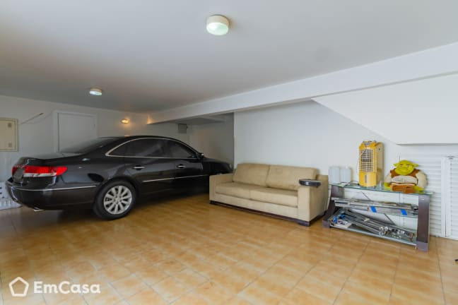 Imagem do imóvel ID-33618 na Rua Engenheiro Mário Pamponet, Vila Madalena, São Paulo - SP