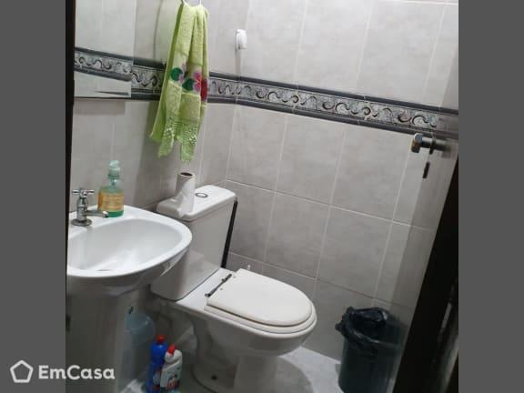 Imagem do imóvel ID-33348 na Rua Doutor Natalino Righeto, Tucuruvi, São Paulo - SP