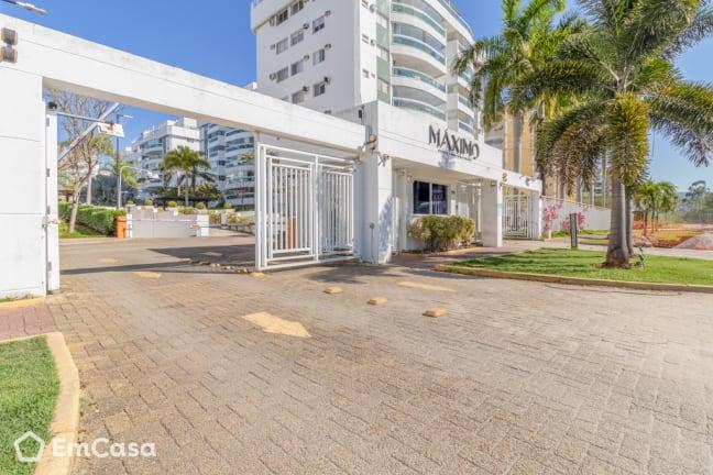 Imagem do imóvel ID-30754 na Avenida Tim Maia, Recreio dos Bandeirantes, Rio de Janeiro - RJ
