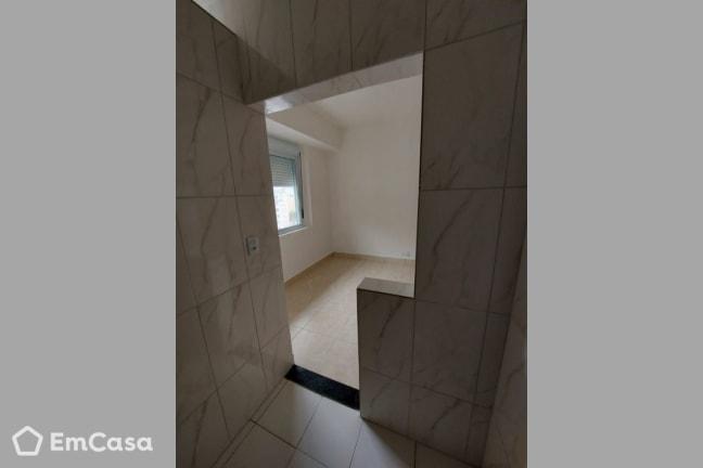 Imagem do imóvel ID-34422 na Avenida Nove de Julho, Bela Vista, São Paulo - SP