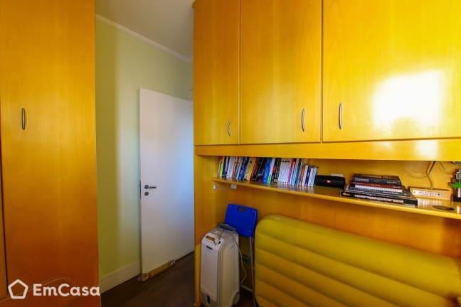 Imagem do imóvel ID-33292 na Rua Lagoa Panema, Vila Guilherme, São Paulo - SP