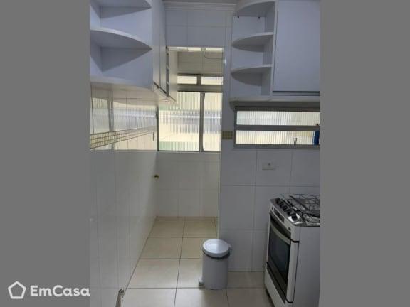 Imagem do imóvel ID-34480 na Rua João Miguel Jarra, Vila Madalena, São Paulo - SP