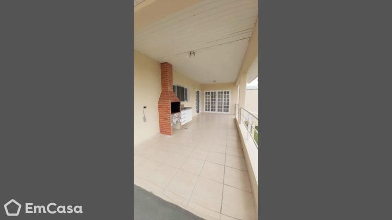 Imagem do imóvel ID-34362 na Rua Lorenz Morti, Urbanova, São José dos Campos - SP