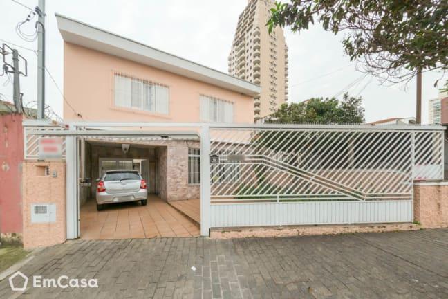 Imagem do imóvel ID-32562 na Rua Zanzibar, Casa Verde, São Paulo - SP