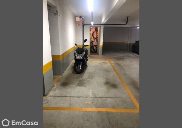 Imagem do imóvel ID-27126 na Rua João Luís Vives, Vila Mariana, São Paulo - SP