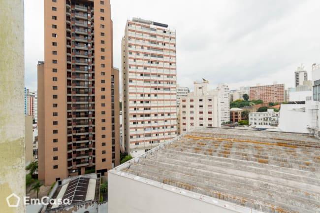 Imagem do imóvel ID-33725 na Rua Doutor Cesário Mota Júnior, Vila Buarque, São Paulo - SP