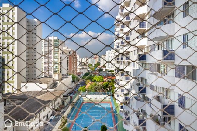 Imagem do imóvel ID-26436 na Rua Espírito Santo, Santo Antônio, São Caetano do Sul - SP