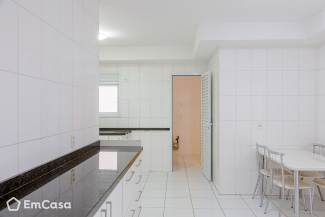 Imagem do imóvel ID-31251 na Rua Alegre, Santa Paula, São Caetano do Sul - SP