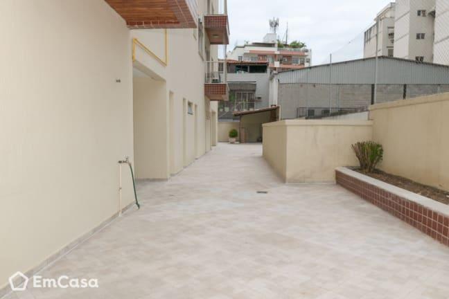 Imagem do imóvel ID-33030 na Rua Pontes Correia, Andaraí, Rio de Janeiro - RJ