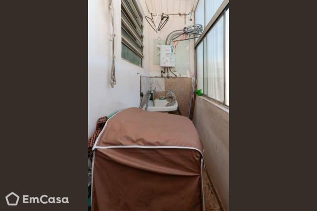 Imagem do imóvel ID-32728 na Avenida Doutor Arnaldo, Pacaembu, São Paulo - SP