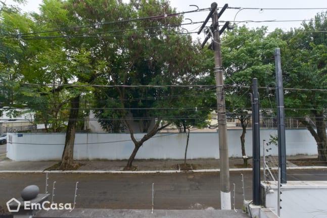 Imagem do imóvel ID-32819 na Rua Iraúna, Indianópolis, São Paulo - SP