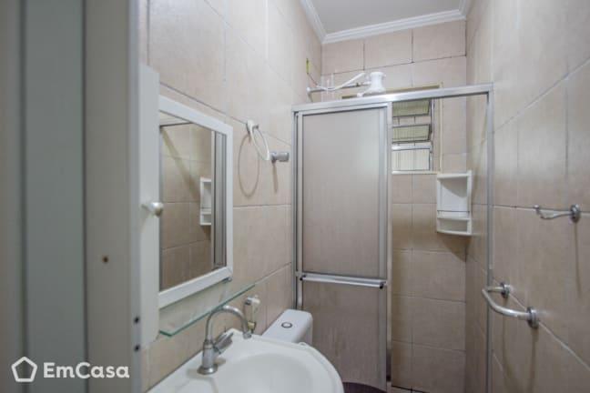 Imagem do imóvel ID-31132 na Rua Mariano de Sousa, Chácara Santo Antônio (Zona Leste), São Paulo - SP