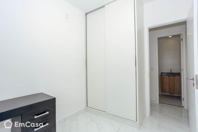 Imagem do imóvel ID-30569 na Avenida Mofarrej, Vila Leopoldina, São Paulo - SP