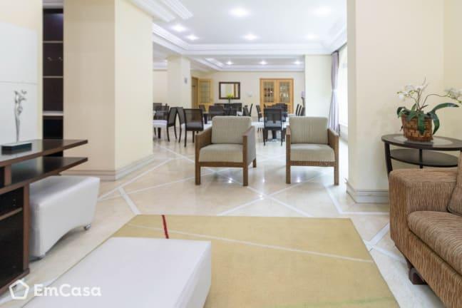 Imagem do imóvel ID-34107 na Rua das Paineiras, Jardim, Santo André - SP