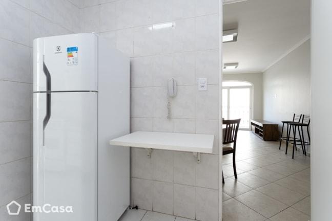 Imagem do imóvel ID-30897 na Rua Hélion Povoa, Vila Olímpia, São Paulo - SP