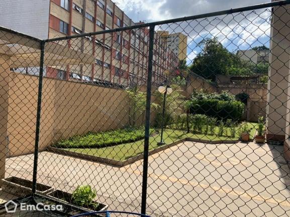 Imagem do imóvel ID-28268 na Avenida Deputado Emílio Carlos, Limão, São Paulo - SP