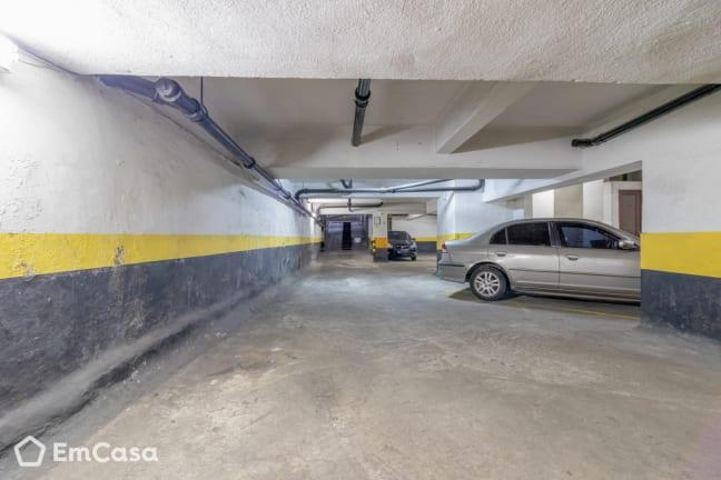 Imagem do imóvel ID-32082 na Rua Almirante Cóchrane, Tijuca, Rio de Janeiro - RJ