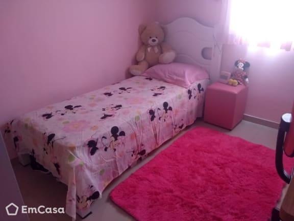 Imagem do imóvel ID-31675 na Rua Penedo, Conjunto Residencial Trinta e Um de Março, São José dos Campos - SP