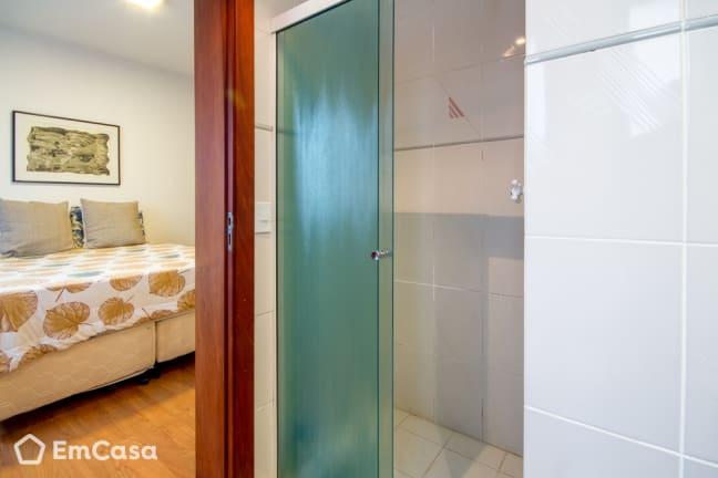 Imagem do imóvel ID-32568 na Rua Realengo, Alto de Pinheiros, São Paulo - SP