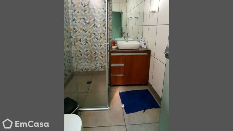 Imagem do imóvel ID-31586 na Rua Lapa, Paulicéia, São Bernardo do Campo - SP