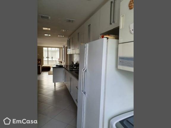 Imagem do imóvel ID-32669 na Rua Professor Artur Ramos, Jardim Europa, São Paulo - SP