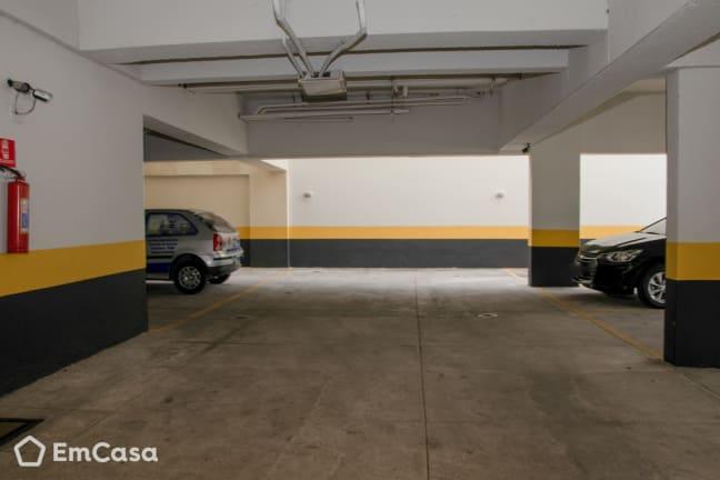 Imagem do imóvel ID-28973 na Rua Pereira de Siqueira, Tijuca, Rio de Janeiro - RJ