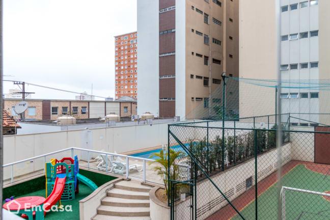 Imagem do imóvel ID-31261 na Rua Oliveira Alves, Ipiranga, São Paulo - SP