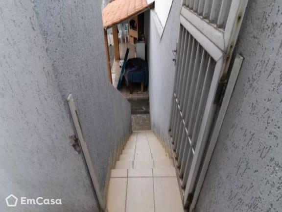 Imagem do imóvel ID-33965 na Rua Engenheiro Silva Braga, Vila Brasilina, São Paulo - SP