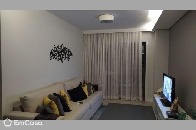Imagem do imóvel ID-32307 na Avenida Maria de Lourdes Friggi, Urbanova VI, São José dos Campos - SP