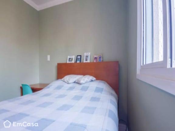 Imagem do imóvel ID-32529 na Avenida Bosque da Saúde, Vila da Saúde, São Paulo - SP