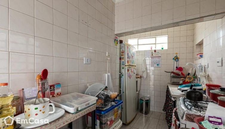 Imagem do imóvel ID-33239 na Avenida General Ataliba Leonel, Tucuruvi, São Paulo - SP