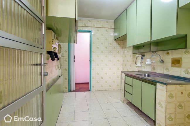 Imagem do imóvel ID-28427 na Rua Joel Jorge de Melo, Vila Mariana, São Paulo - SP