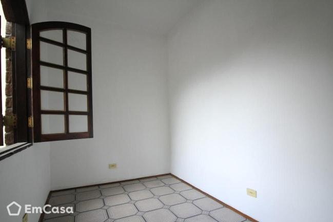 Imagem do imóvel ID-31116 na Rua Bom Pastor, Ipiranga, São Paulo - SP