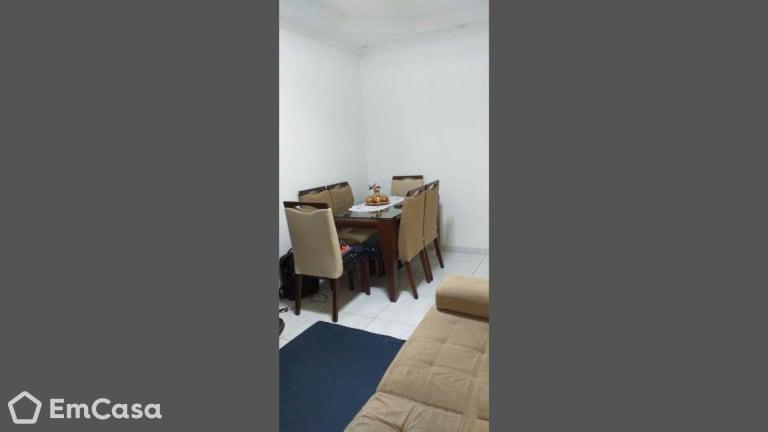 Imagem do imóvel ID-32938 na Avenida José Odorizzi, Assunção, São Bernardo do Campo - SP
