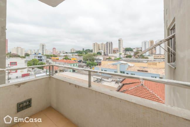 Imagem do imóvel ID-31260 na Rua Relíquia, Casa Verde, São Paulo - SP