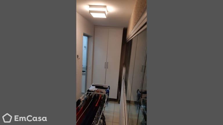 Imagem do imóvel ID-34277 na Rua Comendador Carlo Mário Gardano, Centro, São Bernardo do Campo - SP