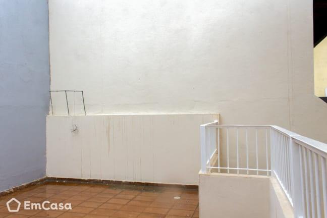 Imagem do imóvel ID-31277 na Rua Salim Simão, Bosque dos Eucaliptos, São José dos Campos - SP