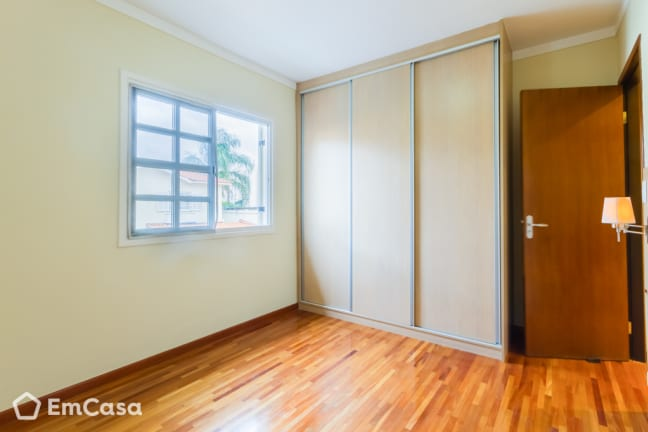 Imagem do imóvel ID-34075 na Rua Vicente Ferreira, Jaguaré, São Paulo - SP