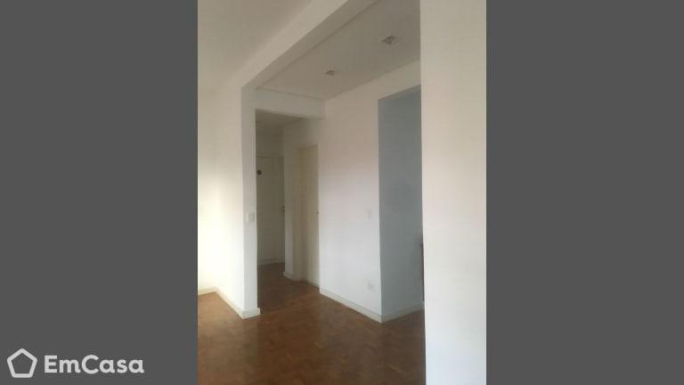 Imagem do imóvel ID-30617 na Rua João Elías Saada, Pinheiros, São Paulo - SP