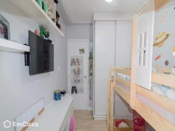 Imagem do imóvel ID-30912 na Rua João Rudge, Casa Verde, São Paulo - SP